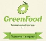 Первый вегетарианский магазин в Череповце