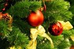 Дорогие друзья! ВИТА от души поздравляет всех с Наступающим Новым Годом! Желаем Вам счастья, любви и реализации всего задуманного!