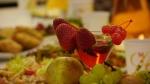 Открылись новые вегетарианские кафе в России