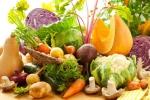 Вегетарианцы здоровее мясоедов и должны иметь льготы по страхованию жизни - считает влиятельный страховой брокер Австралии