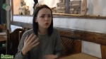 """Александра Чалая: """"Мы поняли, что все будут прикрывать                      Запашных, а мы окажемся просто дилерами..."""" - Интервью                      """"Вите"""" - ВИДЕО"""