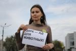 ���                      ���� � ����. ������������� Magcity74.ru ����������� � �����                      ������� �������� ������
