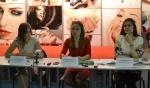 Жителей Челябинска призвали отказаться от «убийственной» красоты