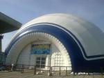 В России продолжаются проверки передвижных дельфинариев: Тольятти, Самарская область