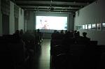 В  Вологде состоялся премьерный показ документальной картины «Скотозаговор»