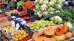 Во Франции потребовали сделать школьные столовые вегетарианскими