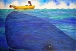 19 февраля - Всемирный день защиты морских млекопитающих