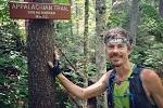 Ультрамарафонец  веган Скотт Джурек установил очередной рекорд