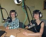 ВИТА-Челябинск в прямом эфире Радио Южный Урал