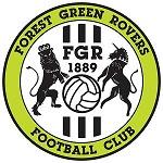 Первый в мире веганский футбольный клуб