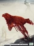 ПОБЕДА! Россия - первая в мире страна, полностью запретившая бойню детёнышей тюленя! Конец кровавого промысла - беспрецедентная победа общественности!