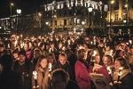 Самая северная страна Европы - Норвегия - выступает за запрет меха