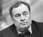 >Светлая память великому режиссёру и человеку Эльдару Рязанову