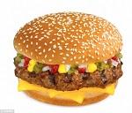 ВОЗ назвала мясо причиной возникновения рака