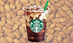 >��������� ���������� ������ ������� ��������� ����������� ���� ������ Starbucks