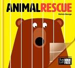 >Спасение животных - Animal Rescue
