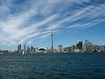 Веганство официально признают правом человека в канадском Онтарио