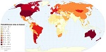 Саммит по изменению климата 2015 и проблемы глобального мясоедения