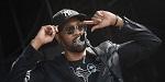 >Американский рэпер RZA запускает линию кожаных веганских бумажников… из листьев ананаса