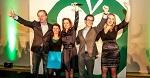 Победа! Партия за права животных в Нидерландах получила пять мест в Парламенте