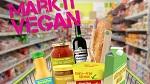 >Попросите супермаркеты #ПромаркироватьЭтоВеганским!
