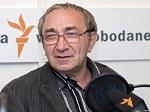 >18 декабря 2017 на 71-м году ушёл из жизни основатель общества «Мемориал» Арсений Рогинский