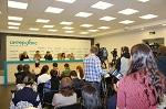 >Нет притравке: пресс-конференция 15 мая, 12.00, Интерфакс (Москва) | ФОТО