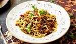 >Продажи веганских блюд в итальянской ресторанной сети Zizzi увеличились на 246%!</a>