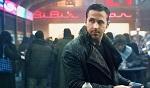 >Райан Гослинг снимался в веганской дублёнке в «Бегущем по лезвию 2049»</a>