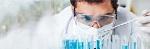 >Переломный момент: Китай предпринимает шаги к отказу от тестирования на животных