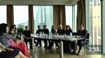 """>ВИДЕО-анонс конференции """"Гуманное образование в России"""", Москва-Сити"""