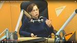 >Прямой часовой эфир с президентом Центра защиты прав животных ВИТА Ириной Новожиловой на радио Спутник - ВИДЕО