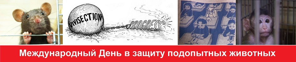 Международный бойкот преступного цирка в России