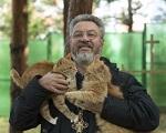 >В канун Всемирного дня защиты бездомных животных российские звёзды и организации в защиту животных обратились к патриарху и митрополиту Ювеналию