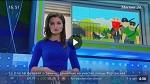 >Проблема притравочных станций. Фрагмент выпуска блока новостей Москвы-24