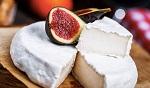 >Французский производитель сыров представил первый веганский камамбер