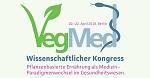 >Научный конгресс по растительному питанию VegMed 2018