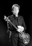 >Легендарному музыканту, основателю группы The Beatles и самому известному вегетарианцу в мире исполнилось 76 лет!
