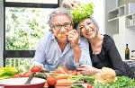 >13% британцев веганы или вегетарианцы, 21% сокращают потребление мяса, треть населения Великобритании следуют безмясной диете