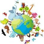 >Со Всемирным Днем защиты животных!</a>