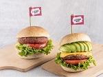 >ООН: проблема потребления мяса является самой серьезной для всего мира</a>