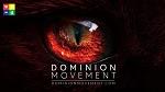 >Веганский документальный фильм Dominion заблокирован на сайте Vimeo из-за кадров насилия над животными