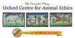 >Издан первый в мире справочник по религии и этике отношения к животным