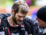 >Спортсмен-веган победил в 80-километровом марафоне в канадском Бромонте и побил рекорд