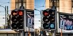 «Светофоры в Брюсселе хотят, чтобы ты стал веганом»