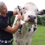 >«Заповедник желаний» в Онтарио стал святилищем для освобождённых животных