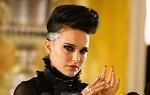 >Натали Портман заказала 100% вега&#769;нские костюмы для нового фильма Vox Lux </a>