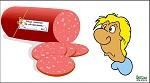 >Фекалии и гной – одобренные стандарты мясо-молочной индустрии