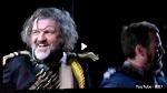 >Волшебные выходные в Москве: Кустурица, Елка и этичный цирк в Николин День в Коломенском - ВИДЕО