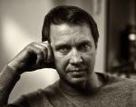 >29 ноября Родился Евгений Миронов - гениальнейший актер современности и защитник животных